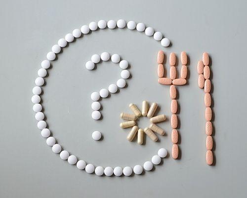 6 Nutrisi (Vitamin & Mineral) Utama untuk Anak