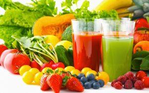 Beberapa Tips hidup sehat