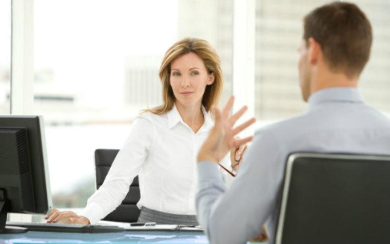 3 Kesalahan Yang Harus Dihindari Saat Bisnis