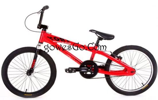harga sepeda bmx