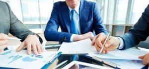 Mengapa Anda Perlu Konsultasi Manajemen Bisnis?