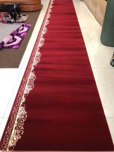 Jual Karpet Masjid Di Karang Anyar
